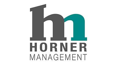 Horner Management